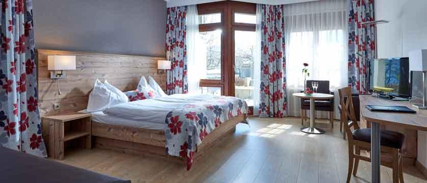 Hotel Gerbi, terrace bedroom.jpg